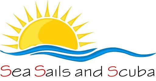 Sea Sails and Scuba